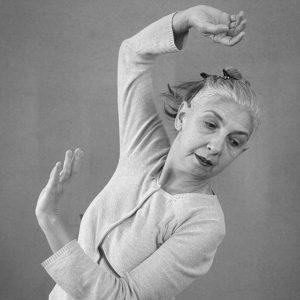 Neu: Ballett für Erwachsene!